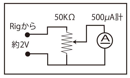 S-meter.jpg